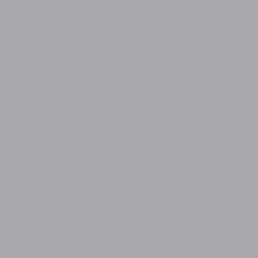 logo-flat-sq